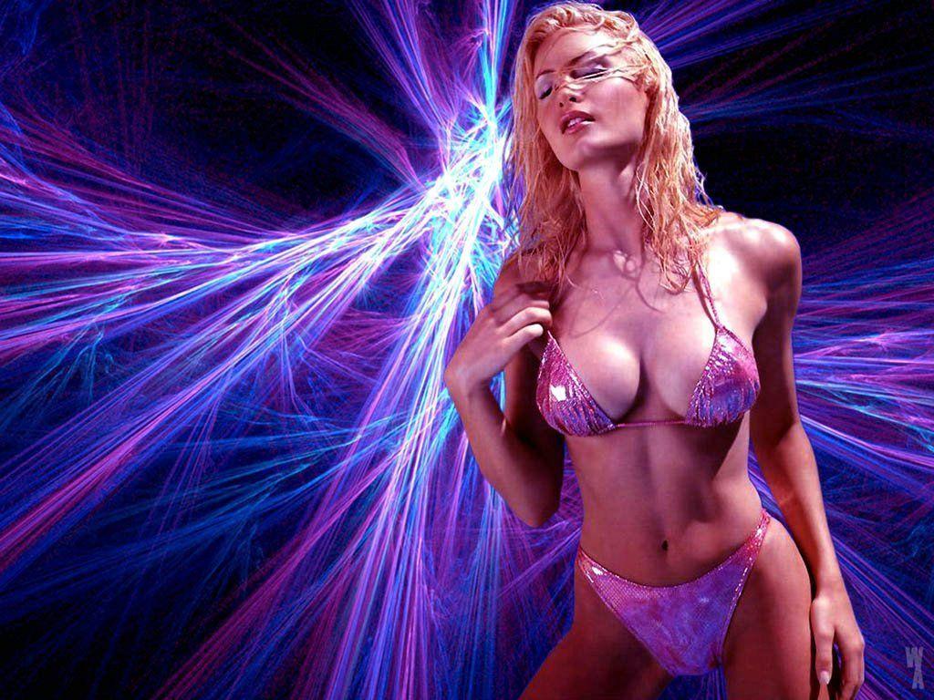 Erotic 3d photos